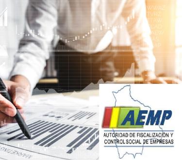 Course Image Curso 3. Autoridad de Fiscalización y Control de Empresas